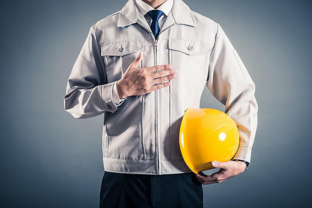 外装工事を行う有限会社樋口組の気になるトコロ
